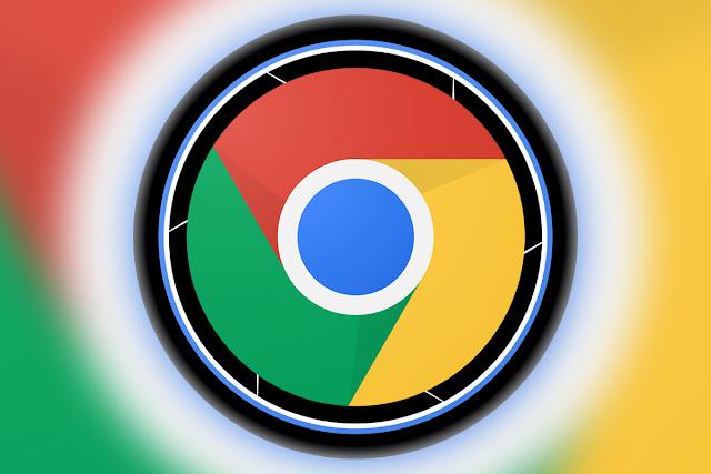 ضعف في الأمان لمستخدمي google chrome