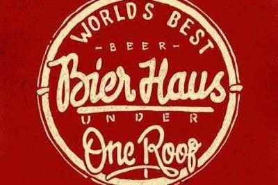 Lowongan Kerja Bier Haus Cafe Pekanbaru Desember 201
