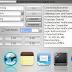 MMD X Aplikasi pengganti software modem bawaan