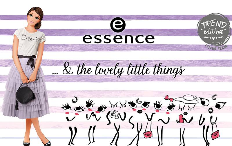 Essence-The-Lovely-Little-Things