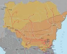 България при хан Крум