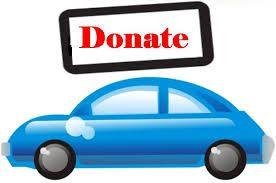 donate-car-organizations