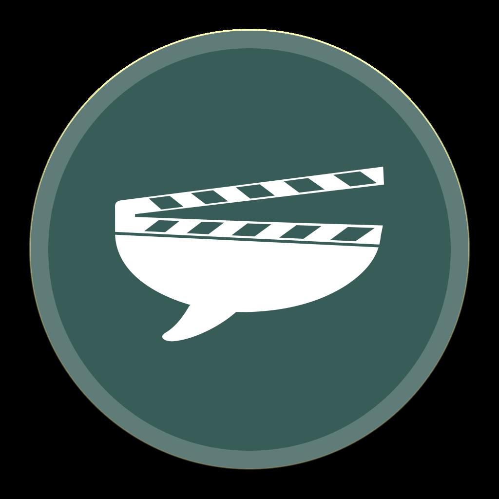 2 Cara Download Subtitle Indonesia di Android dengan Mudah