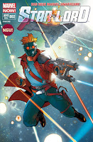 http://nothingbutn9erz.blogspot.co.at/2015/08/star-lord-2-panini.html