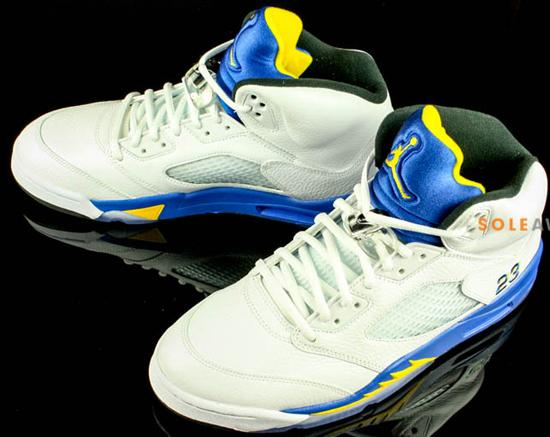 on sale cd13e 00dbf Air Jordan 5 Retro