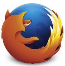 Firefox offline filehippo