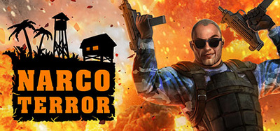 Narco Terror MULTi7-PROPHET