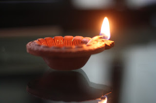 Happy Diwali images for you