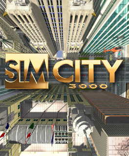 Free 7 sim download 2000 windows city full version