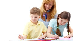 Coaching Course: Autism and Developmental Disorders Part 1