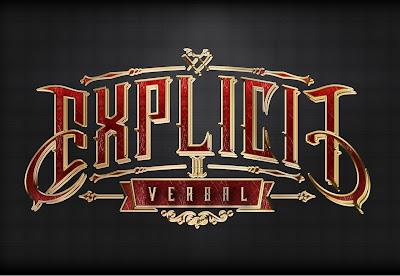 Explicit Verbal - Lama Jandanya Ft. Ryan Rapz