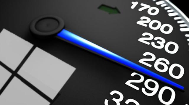 Windows 10 Terbaru Akan Ada Game Mode Yang Bakal Dongkrak Performa PC