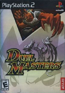 Duel Masters Download Game Ps3 Ps4 Ps2 Rpcs3 Pc Free