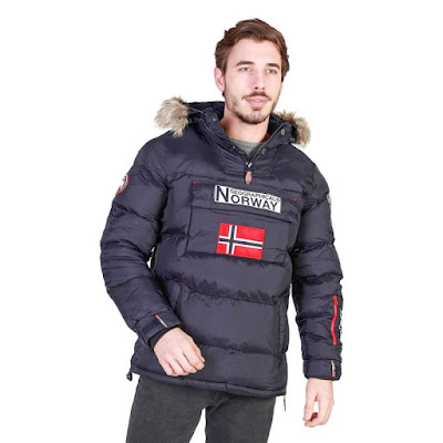 https://stockmagasin.com/marcas/26896-canguro-geographical-norway-booker-navy-new.html