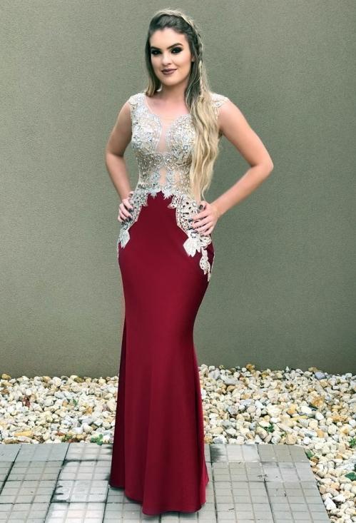 vestido-de-festa-vinho-marsala