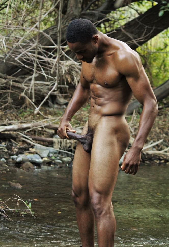 голые парни африки фото что выбрал