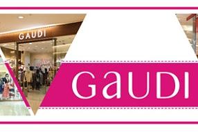 Lowongan Kerja Pekanbaru : PT.Gaudi Dwi Laras Mei 2017
