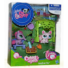 Littlest Pet Shop Gift Set Anteater (#2618) Pet