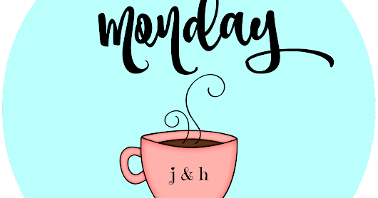 Hello Monday {Adult Weekend}
