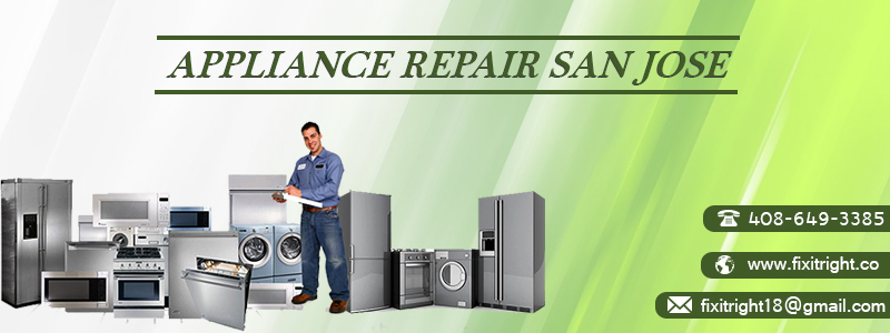 Appliance Repair San Jose. All Florida Window Tinting Vegetable Oil Car. Physical Rehabilitation Center. Pool Contractors Austin Tx Moving Using Pods. Industrial Pc Motherboard Mortgage Broker Crm. Good Credit Scores For Car Loans. Who Pays The Highest Interest Rate On Savings. Contemporary Business Card Design. Portola Property Management Honda Civic Rs
