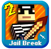 Cops N Robbers 2  Android Apk Download v2.1.4 Unlocked Mod