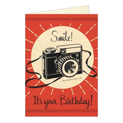 http://www.shabby-style.de/cavallini-klappkarte-smile-it-s-youtr-birthday