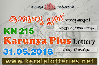 """kerala lottery result 31 5 2018 karunya plus kn 215"", karunya plus today result : 31-5-2018 karunya plus lottery kn-215, kerala lottery result 31-05-2018, karunya plus lottery results, kerala lottery result today karunya plus, karunya plus lottery result, kerala lottery result karunya plus today, kerala lottery karunya plus today result, karunya plus kerala lottery result, karunya plus lottery kn.215 results 31-5-2018, karunya plus lottery kn 215, live karunya plus lottery kn-215, karunya plus lottery, kerala lottery today result karunya plus, karunya plus lottery (kn-215) 31/05/2018, today karunya plus lottery result, karunya plus lottery today result, karunya plus lottery results today, today kerala lottery result karunya plus, kerala lottery results today karunya plus 31 5 18, karunya plus lottery today, today lottery result karunya plus 31-5-18, karunya plus lottery result today 31.5.2018, kerala lottery result live, kerala lottery bumper result, kerala lottery result yesterday, kerala lottery result today, kerala online lottery results, kerala lottery draw, kerala lottery results, kerala state lottery today, kerala lottare, kerala lottery result, lottery today, kerala lottery today draw result, kerala lottery online purchase, kerala lottery, kl result,  yesterday lottery results, lotteries results, keralalotteries, kerala lottery, keralalotteryresult, kerala lottery result, kerala lottery result live, kerala lottery today, kerala lottery result today, kerala lottery results today, today kerala lottery result, kerala lottery ticket pictures, kerala samsthana bhagyakuriabout kerala lottery"