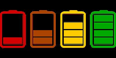 dead phone battery repair