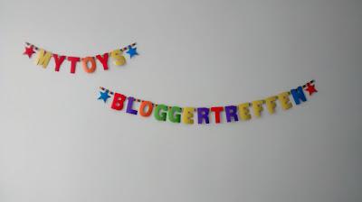 Runzelfuesschen Elternblog Leben mit Kleinkind und Baby Alltag Gewinnspiel Verlosung
