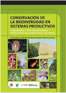 Servicio forestal andino for Libro viveros forestales