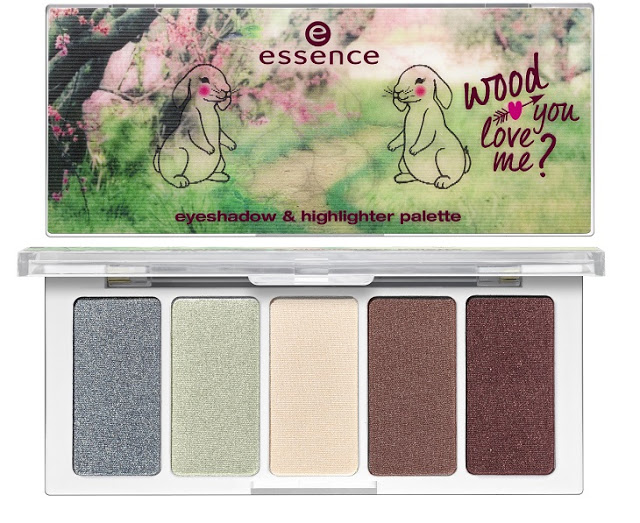 essence_wood_you_love_me_palette