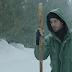 Video : Enrique Iglesias - DESPUES QUE TE PERDI (Official Video)