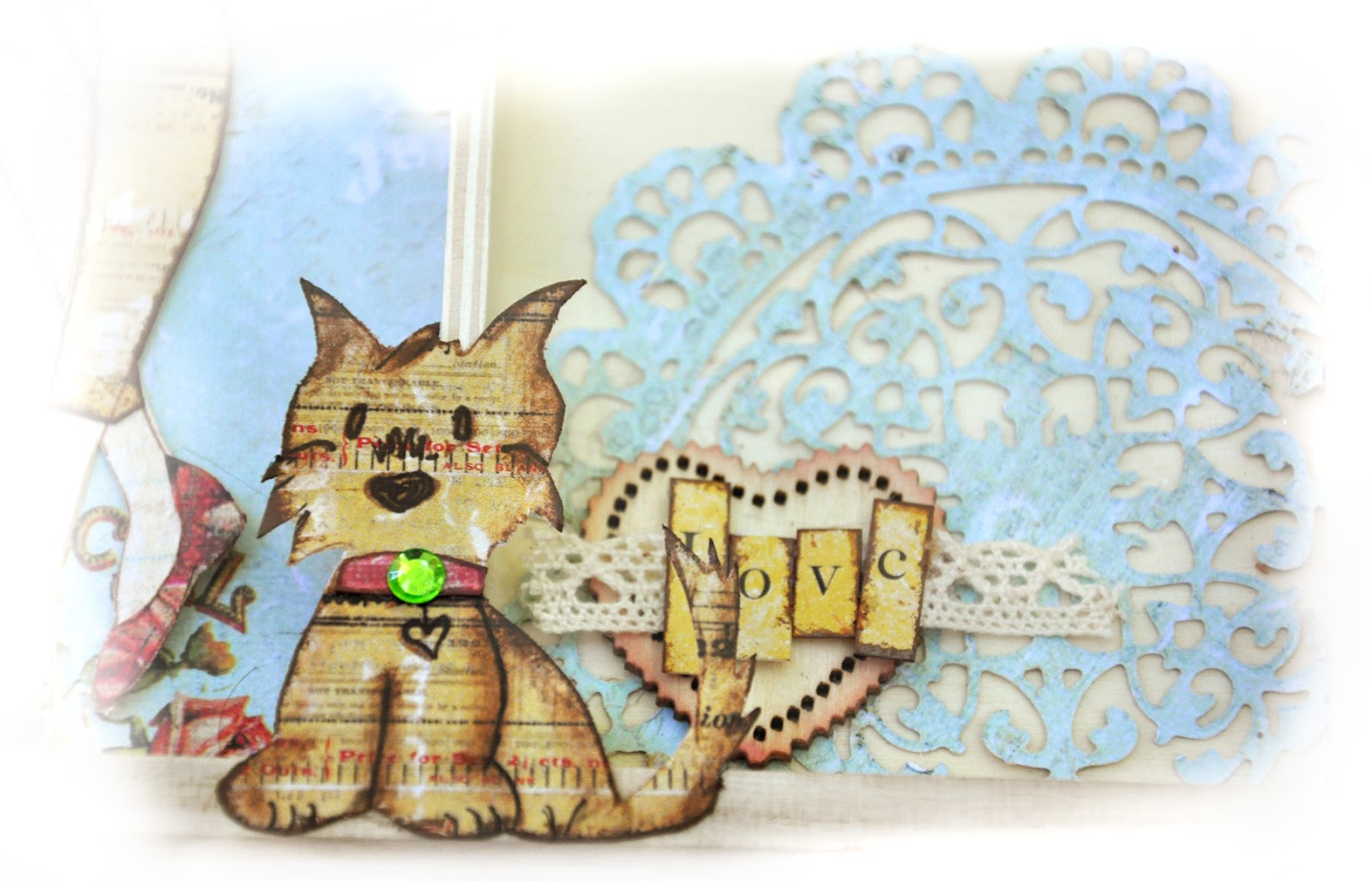 scrap escape  julie nutting u0026 39 s doll house and doll stamps