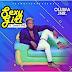 MUSIC: Oluwa Jnr. – Sexy Girl ft Smarty