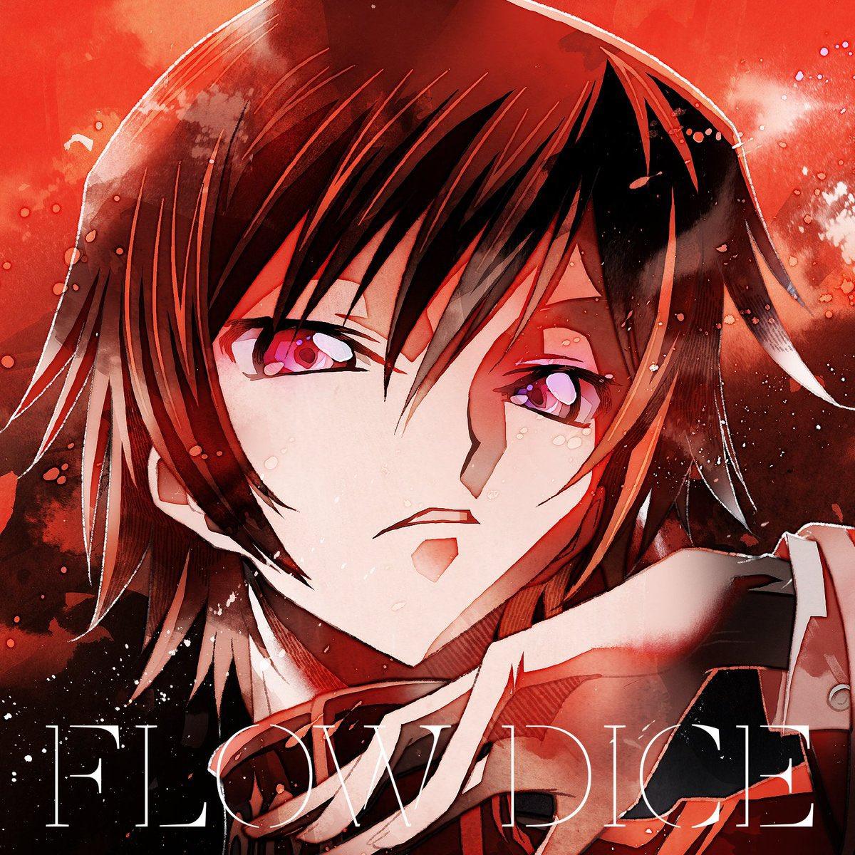 FLOW - DICE