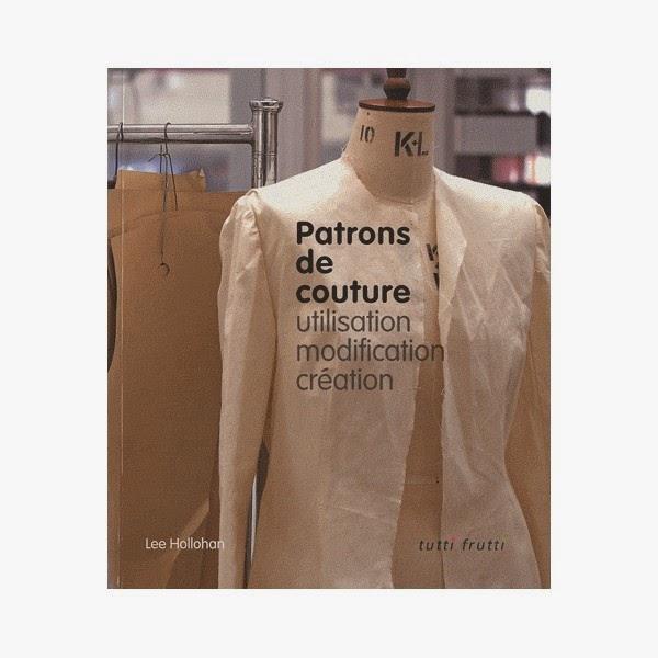 diy comment cr er vos propres patron de v tements bettinael passion couture made in france. Black Bedroom Furniture Sets. Home Design Ideas