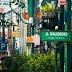 Malioboro Adalah Tempat Paling Populer Di Yogyakarta