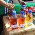 Indonesia Kembangkan Pasar Produk Sawit di Rusia, Termasuk Biodiesel