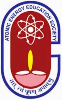 AEES Teacher Recruitment TGT PGT Group B Application Form
