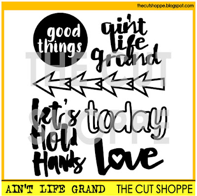 https://www.etsy.com/listing/510634200/the-aint-life-grand-cut-file-set?ref=shop_home_active_3