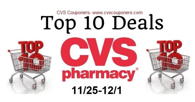 http://cvscouponers.blogspot.ca/2017/04/cvs-top-10-best-coupon-deals-week-of.html