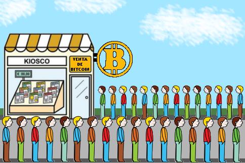 https://www.bitnovo.com/cupones-por-bitcoins