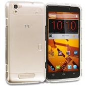 ZTE Boost Max Plus Scatter File - Rom - Firmware - Full Specs
