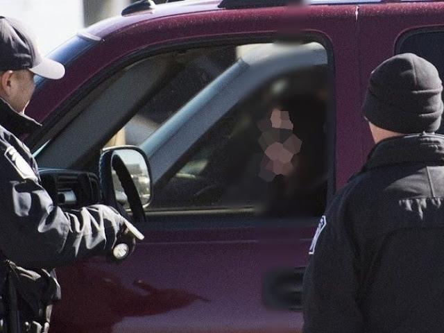 Caen en Tucson a 3 mujeres que se introdujeron heroína vía rectal