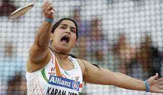 karamjyoti-won-bronze-at-world-para-athletics
