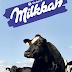 Milkbah