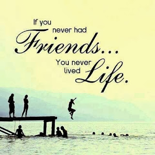 Best Friends Quotes (Move On Quotes) 0048 5