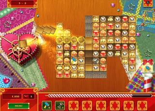 لعبة Amazing Gift المعروفة بلعبة الهدية المدهشة