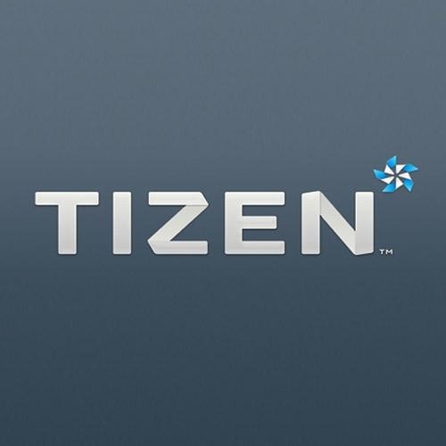 OS Tizen