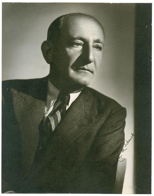 Image result for joseph schenck 1920s